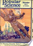 1927年11月