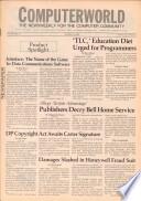 1980年12月15日