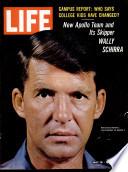 1967年5月19日