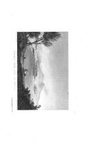 184 ページ