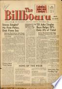 1959年4月6日