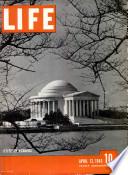 1943年4月12日