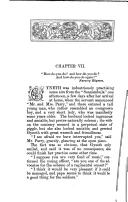 84 ページ
