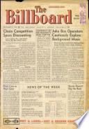 1959年9月21日