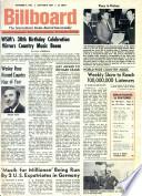 1963年11月9日