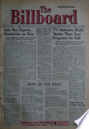 1956年5月26日