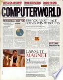 1999年3月29日