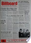 1964年6月27日
