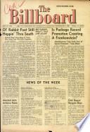 1956年5月19日
