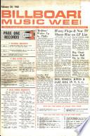 1962年2月24日