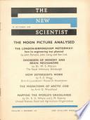 1959年10月29日
