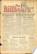 1957年10月14日