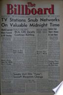 1951年8月25日