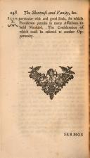248 ページ