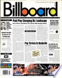 1998年5月9日