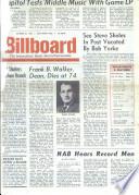 1963年10月26日