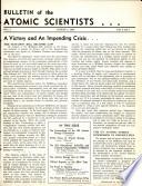 1946年8月1日