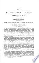 1888年2月