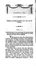 172 ページ