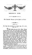 243 ページ