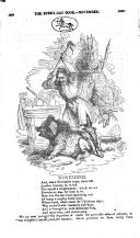 1361 ページ