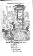 1405 ページ