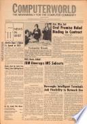 1972年11月22日