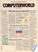 1991年2月11日