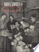 1946年12月