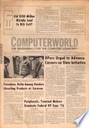 1976年3月8日