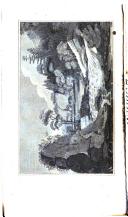 88 ページ