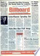 1963年10月19日