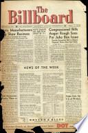 1955年1月29日