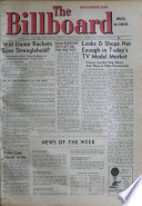 1958年3月3日