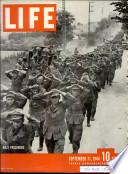 1944年9月11日