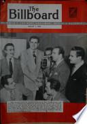 1948年8月7日