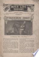 1911年12月