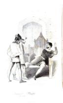 1216 ページ