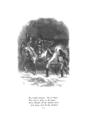 173 ページ
