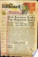 1953年6月27日