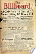 1953年8月8日