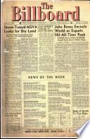 1954年6月12日