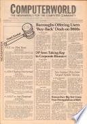 1981年6月8日