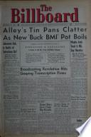 1952年10月25日