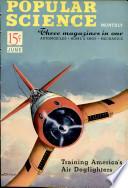1941年6月