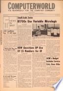 1972年6月14日