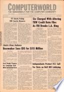 1976年9月13日