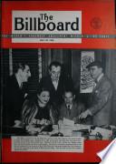 1950年5月20日