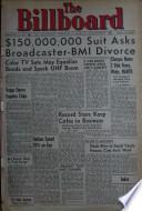 1953年11月14日