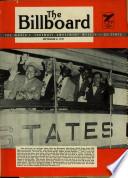 1947年9月6日